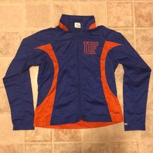 🏈🔥Nike Florida Gators Windbreaker 🔥🏈